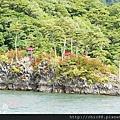 青森十和田湖 (16).jpg