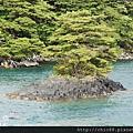 青森十和田湖 (22).jpg