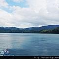 青森十和田湖 (33).jpg