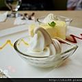 KONAYUKI Cafe (21).jpg