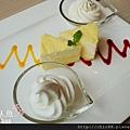 KONAYUKI Cafe (24).jpg