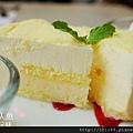 KONAYUKI Cafe (23).jpg