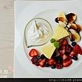 KONAYUKI Cafe (41).jpg