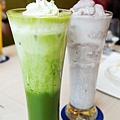KONAYUKI Cafe (45).jpg
