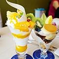 KONAYUKI Cafe (51).jpg