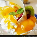 KONAYUKI Cafe (56).jpg