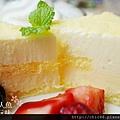KONAYUKI Cafe (69).jpg