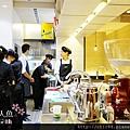 KONAYUKI Cafe (72).jpg