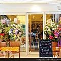 KONAYUKI Cafe (73).jpg