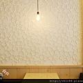 KONAYUKI 粉雪Cafe (3)
