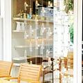 KONAYUKI 粉雪Cafe (13)