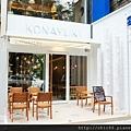 KONAYUKI 粉雪Cafe (24)