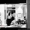 KONAYUKI 粉雪Cafe (32)