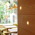 KONAYUKI 粉雪Cafe (40)