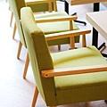 KONAYUKI 粉雪Cafe (38)