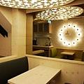 KONAYUKI 粉雪Cafe (45)