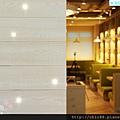 KONAYUKI 粉雪Cafe (50)