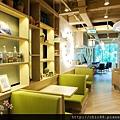 KONAYUKI 粉雪Cafe (62)