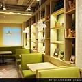 KONAYUKI 粉雪Cafe (66)