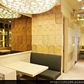 KONAYUKI 粉雪Cafe (67)