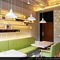 KONAYUKI 粉雪Cafe (73)