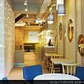 KONAYUKI 粉雪Cafe (74)
