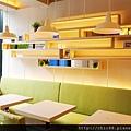 KONAYUKI 粉雪Cafe (78)