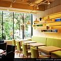 KONAYUKI 粉雪Cafe (79)