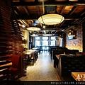 JOLLY手工釀啤酒+泰食餐廳 (2).jpg