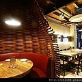 JOLLY手工釀啤酒+泰食餐廳 (3).jpg