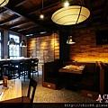 JOLLY手工釀啤酒+泰食餐廳 (8).jpg