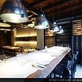 JOLLY手工釀啤酒+泰食餐廳 (10).jpg