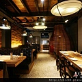 JOLLY手工釀啤酒+泰食餐廳 (9).jpg