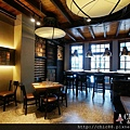 JOLLY手工釀啤酒+泰食餐廳 (7).jpg