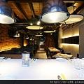 JOLLY手工釀啤酒+泰食餐廳 (11).jpg