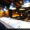 JOLLY手工釀啤酒+泰食餐廳 (12).jpg
