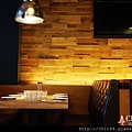 JOLLY手工釀啤酒+泰食餐廳 (20).jpg