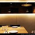 JOLLY手工釀啤酒+泰食餐廳 (19).jpg