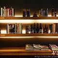 JOLLY手工釀啤酒+泰食餐廳 (30).jpg