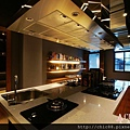 JOLLY手工釀啤酒+泰食餐廳 (33).jpg