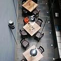 JOLLY手工釀啤酒+泰食餐廳 (34).jpg