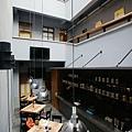 JOLLY手工釀啤酒+泰食餐廳 (36).jpg