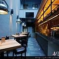 JOLLY手工釀啤酒+泰食餐廳 (37).jpg