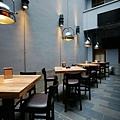 JOLLY手工釀啤酒+泰食餐廳 (39).jpg
