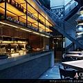 JOLLY手工釀啤酒+泰食餐廳 (40).jpg