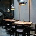 JOLLY手工釀啤酒+泰食餐廳 (42).jpg
