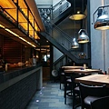 JOLLY手工釀啤酒+泰食餐廳 (41).jpg