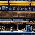 JOLLY手工釀啤酒+泰食餐廳 (44).jpg