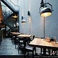 JOLLY手工釀啤酒+泰食餐廳 (43).jpg