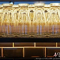 JOLLY手工釀啤酒+泰食餐廳 (46).jpg